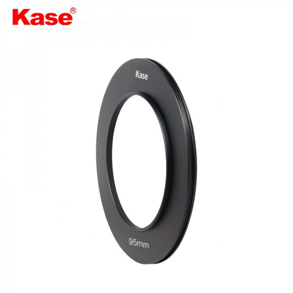 Kase adapter ring K150 II filter holder