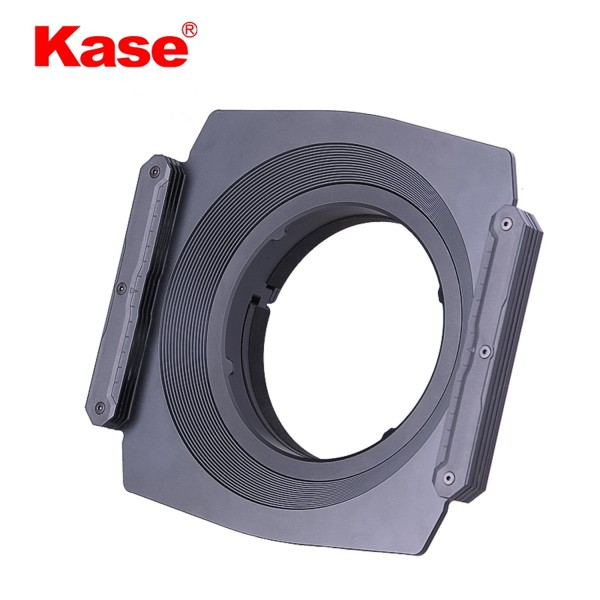 KaseFilters K150 filter holder for Nikon 14-24mm