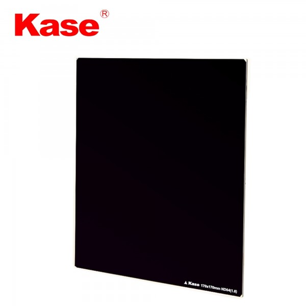 Kase SkyEye K170 ND1000 ND 3.0 170x170mm