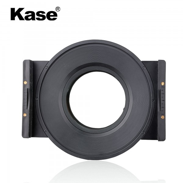 KaseFilters K170 filter holder for Tamron and Pentax 15-30mm 2.8 (G1 and G2)