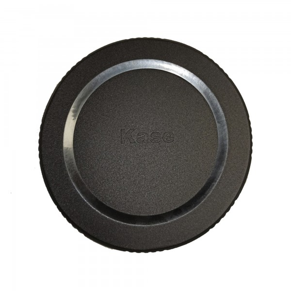 Kase Lens Cap for K9 Filter Holder 90mm