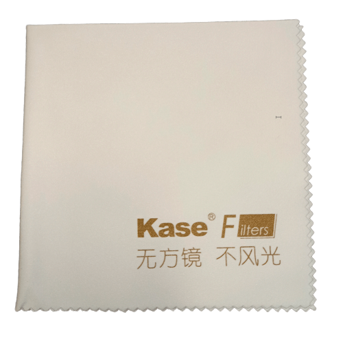 Kase microfiber cloth large